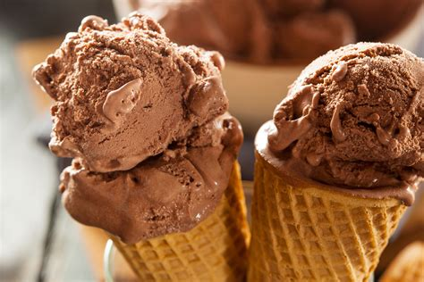 the images collection of wall cream and black home decor images of ice cream collection for free download