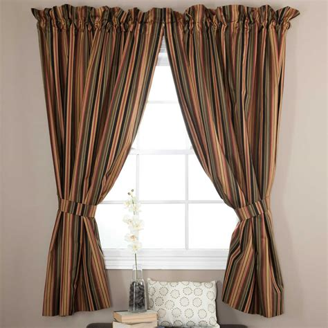 italian inspired decor tuscan italian style window treatments draperies and curtains hercules matelasse curtain panels