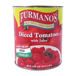 canning diced tomatoes recipe dishmaps