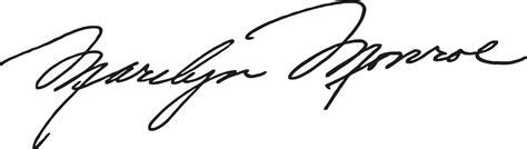 signature tattoo font generator cursive signature font