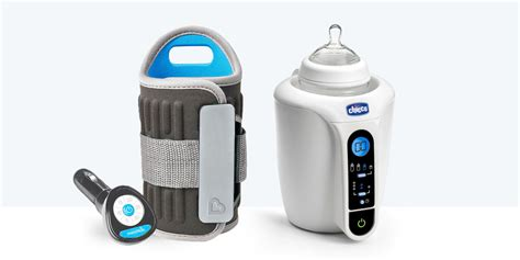 Home And Car Milk Bottle Baby Food Warmer 25 12 best travel bottle warmers in 2018 portable baby bottle warmers we