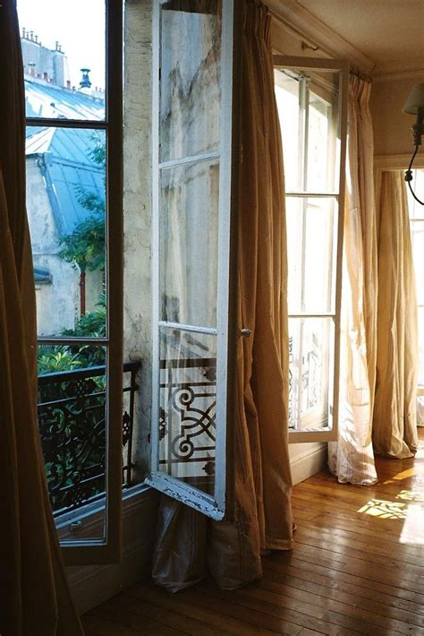curtains for tall windows 1000 ideas about tall window curtains on pinterest tall