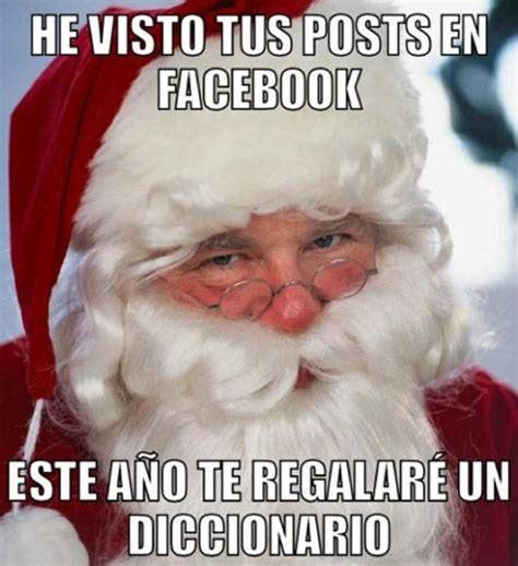 fotos chistosas de navidad para facebook 30 divertidas felicitaciones de navidad para whatsapp