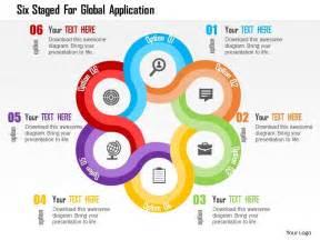communication plan ppt template best template idea