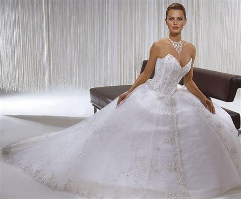 imagenes vestidos de novia en mexico im 225 genes de vestidos de novia al por mayor en mexico