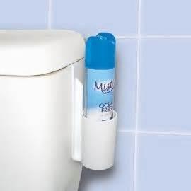 Bathroom Air Freshener Holder Air Freshener Holder Magnamail Bathroom