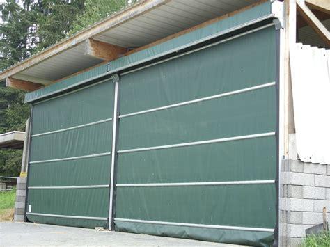 windschutznetz stall huesker windschutznetze seitenl 252 ftungssysteme sagel