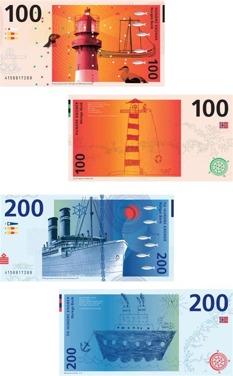design contest money 118 best images about design currency on pinterest