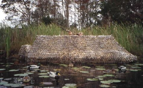 easy duck boat blind easy up duck blind and duck boat blinds by flyway specialties