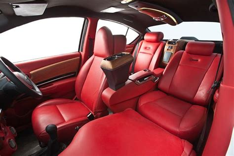 nissan sunny 2015 interior nissan sunny modified by dc offers merc s class like interior