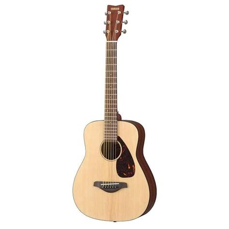 Harga Gitar Yamaha Jr 2 jual gitar mini yamaha jr2 harga miring primanada