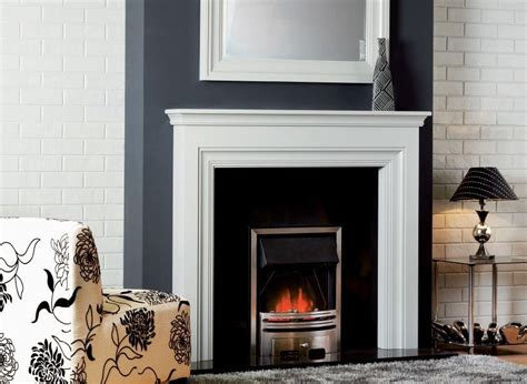 Glasgow Fireplaces & Stoves   Wm. Boyle
