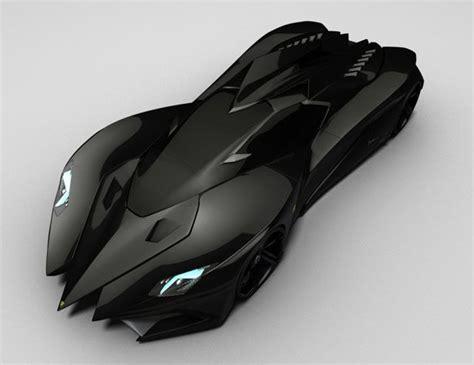 batman car lamborghini 2030 lamborghini 2030 lamborghini ferruccio concept car