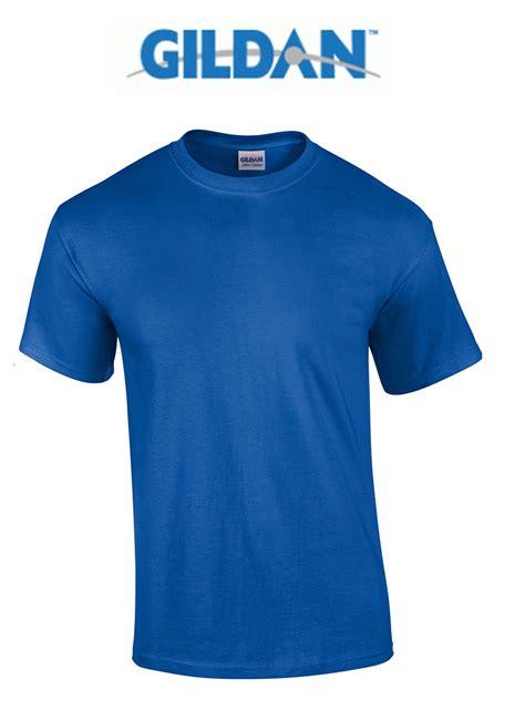 Baju Polos Biru Navy baju biru polos clipart best