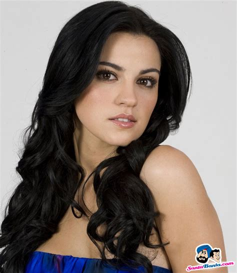 maite perroni new wallpaper pics maite perroni revista h images on photobucket