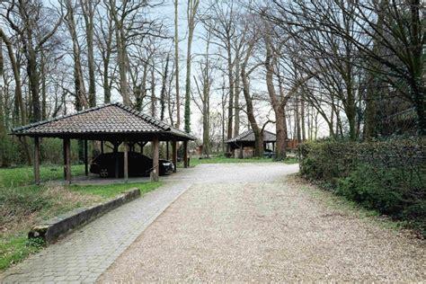 carport krefeld exklusiv wohnen im historischen wasserschloss schreurs