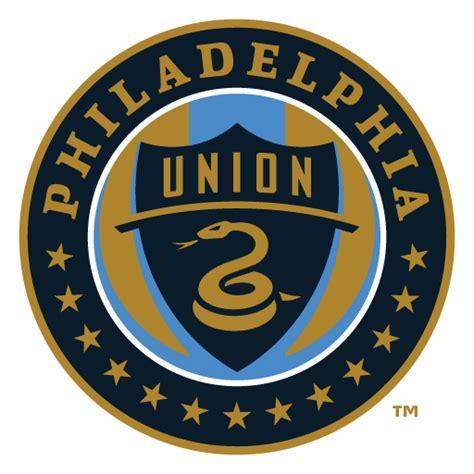 Auto Union Logo Vector by Philadelphia Union Logo Vector Logo Philadelphia Union