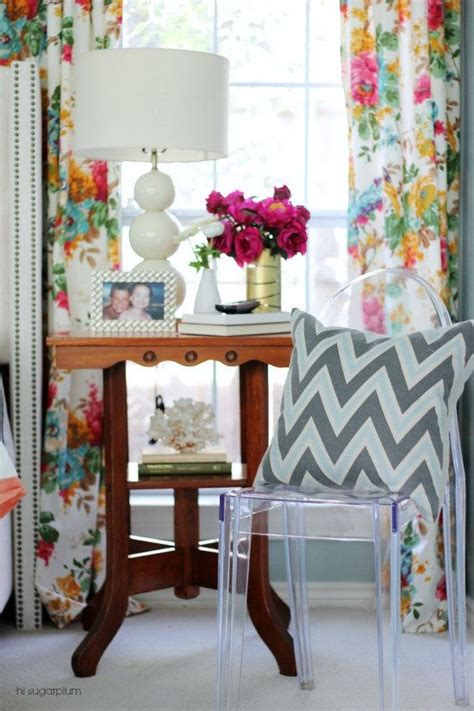 colorful bedroom curtains 31 best images about bedroom on pinterest ralph lauren