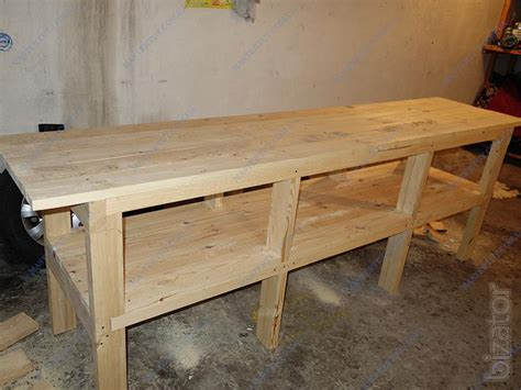 cheap work bench will sell cheap wooden table workbench work table for