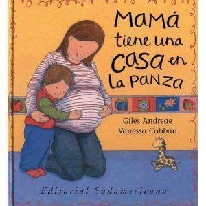 leer libro e la casa de la mosca fosca libros para sonar books to dream en linea gratis libros para leer cuando mam 225 est 225 embarazada