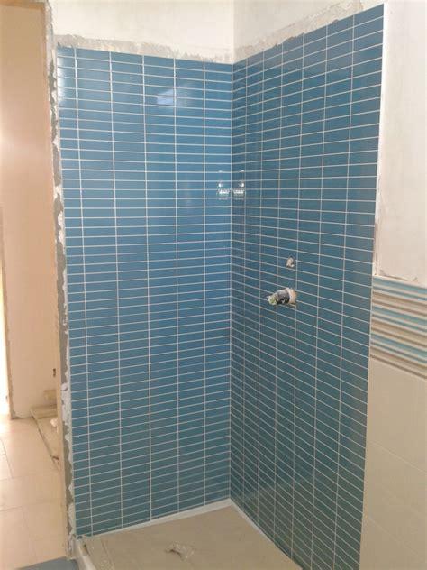 giuseppe doccia foto rivestimento pareti doccia di immobiliare calcedonio