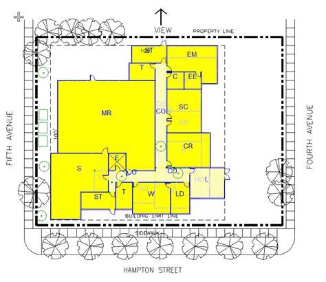 schematic design interior layout are schematic design exam ncarb interior layout graphic