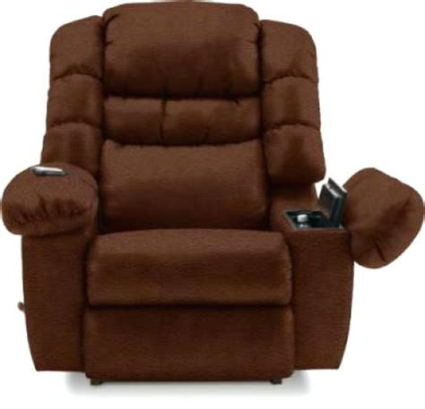reclining sectional sofa with and heat recliners with heat and reclining sectional sofa
