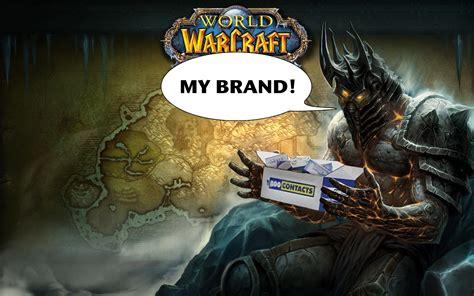 Bolvar Fordragon Meme - my brand bolvar s loading screen know your meme