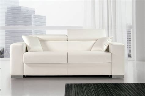 rosini divani opinioni divano letto bianco sfoderabile design casa creativa e