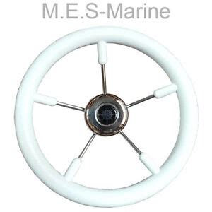 aluminum fishing boat with steering wheel steering wheel for pontoon boat car speakers audio system