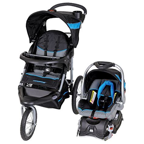 baby trend car seat hook up baby trend expedition jogger travel system millennium