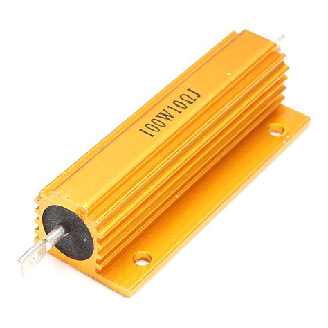 yellow purple gold resistor yellow gold resistor 28 images 28 images yellow violet gold resistor 28 images 470ohm 470r 5
