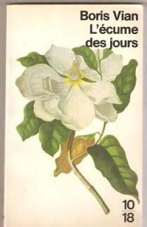 Resume L Ecume Des Jours by Chronique L 233 Cume Des Jours