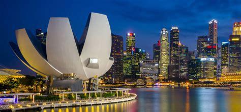 attractions  singapore tourist pass