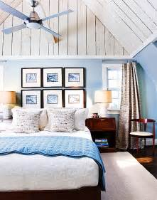 diy redecorating how to make the bedroom more appealing