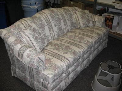 big comfy couches for sale sale on couches government auctions blog