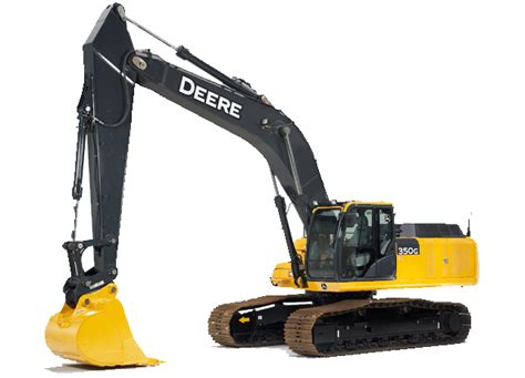 Alat Berat Excavator deere excavators 350g lc alat berat