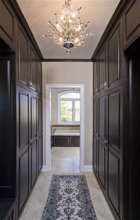 armoire dressing 293 master dressing room classique armoire et dressing