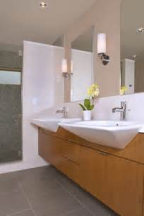 handicap bathroom sinks bathroom contemporary with