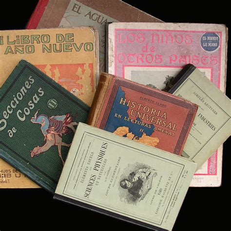 libro sanar la verguenza que file libros sierra pambley jpg wikimedia commons