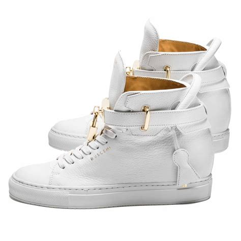 buscemi sneakers womens buscemi shoes womens 28 images idol buscemi 100mm alta