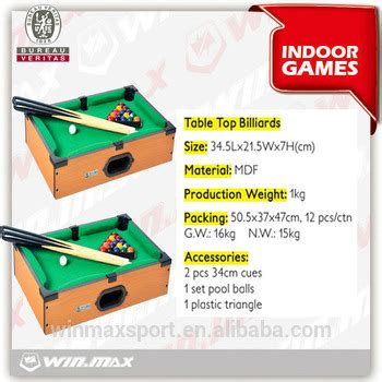 cheap 7ft pool tables cheap and foldable pool tables 7ft mdf pool table cheap