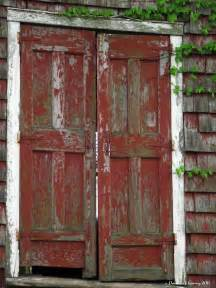 Barn Door Pictures Barn Doors Jpg 1125 215 1500 Gates Doors Stairs Windows
