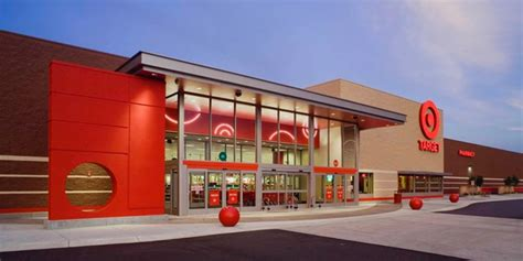 target planning in store payments through mobile app this