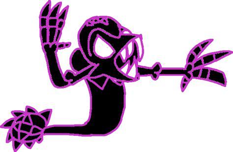 Fs 3015 Kaos Imp evil imp minion by blackrhinoranger on deviantart