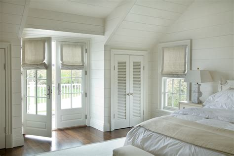bedroom french doors bedroom french doors cottage bedroom barbara waltman