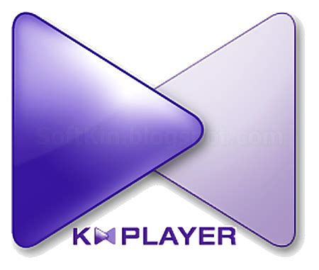 kmplayer 3 3 full version free download download kmplayer latest version for windows 32 bit 64 bit