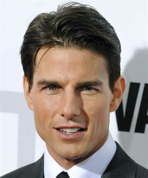 vanderpump tom hair boys hair tom cruise hairstyle best new hairstyles pinterest