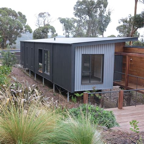 Half Brick Half Siding Home Design Ideas Pictures wall cladding geelong true blue roofing bellarine