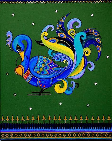paint nite bindu 2019 best images about peacock on peacocks